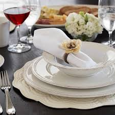 Sur La Table Placemats 63 Best China Dishes Placesettings Images On Pinterest Dishes