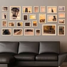 Home Decor Photo Frames 10 Beautiful Photo Frames To Buy Home Decor Ways