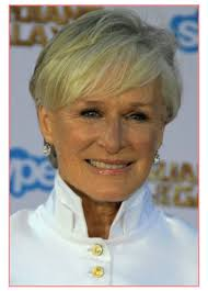 what is the best hairstyle for 60 year old female ladies haircuts short hairstyles for fine straight hair over 60