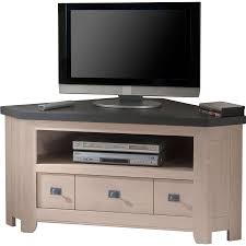 table de cuisine d angle table de cuisine d angle 6 meuble tv dangle meuble de salon