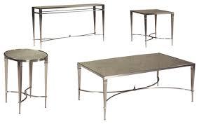 Mirrored Top Coffee Table Coffee Table Fresh Modern Coffee Table Outdoor Coffee Table In