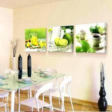 decor mural cuisine decoration murale salle a manger insuranse info