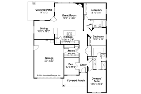 100 country house floor plans ranch home country house