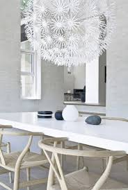 Dining Room Chairs White Wishbone Dining Chairs Design Ideas
