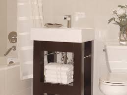 home decor wonderful bath vanities hd as your bathroom storage