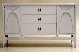 white lacquer buffet cabinet white lacquer buffet sale munch