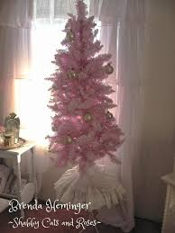 2 ft pink tree rainforest islands ferry