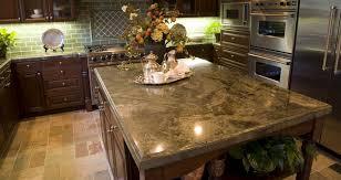 kitchen granite island kitchen brilliant kitchen granite ideas kitchen granite tops
