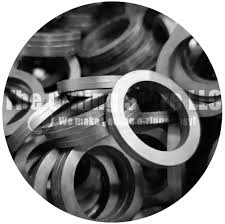 square rings rubber images Metric o rings we make getting o rings easy png
