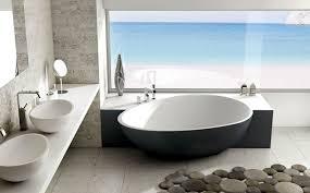 badezimmer mit eckbadewanne badezimmer eckbadewanne 107 badezimmer mit eckbadewanne design