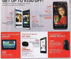 verizon wireless outlines new plan for destination store experience