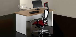 tavoli ufficio economici scrivania ufficio piccola bicolore