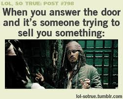 Pirates Of The Caribbean Memes - pirates of the caribbean memes and gifs