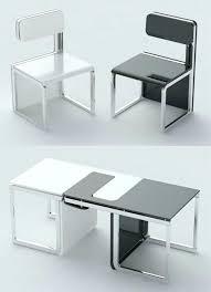 conforama meuble de bureau petit bureau pliable petit bureau informatique conforama meuble