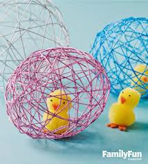 easter craft tutorials for kids u create
