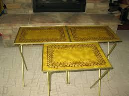 tv tray tables target tv table trays por retro folding tray tables ikea target