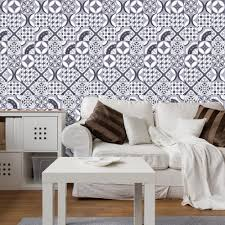 Home Decor Tile by Compare Prices On Tile Stickers Home Decor Online Shopping Buy