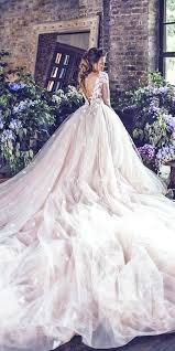 best 25 fairy wedding dress ideas on pinterest fairy dress