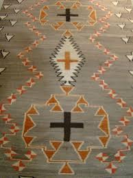 Chimayo Rugs The Polished Pebble Rancho American Style