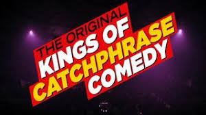 Zach Galifianakis Bidet Zach Galifianakis Collection From Saturday Night Live Nbc Com