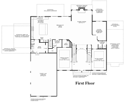 dominion homes floor plans haymarket va new homes for sale dominion valley country club