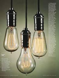 Edison Pendant Light Kibwe Daisy Design Restaurant Design