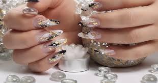 zen u0027s nails u0026 spa nail salon vernon rockville nail salon 06066