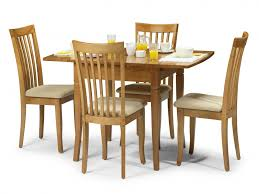 Dining Room Tables And Chairs Cheap by Oak Dining Chairs For Your Dining Room Decor