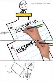 Flipping Table Meme - table flipping meme movie flipping best of the funny meme