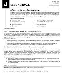 Resume Examples For Accounting Jobs by Download Accountant Resume Haadyaooverbayresort Com