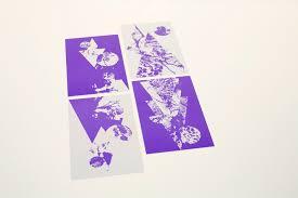 elisava christmas card 2010 pilar sola