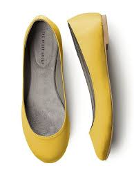 wedding shoes chagne best 25 bridesmaid flats ideas on bridal flats