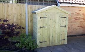 pretty shed small shed high quality pretty shed uk delivery