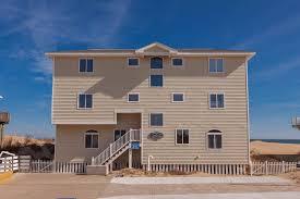 12 bedroom vacation rental oceanfront villa sandbridge vacation rentals