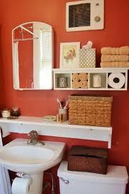 best 25 small pedestal sink ideas on pinterest pedistal sink