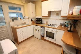 2 bedroom bungalow semi detached for sale woodhouse road
