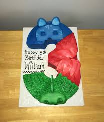 504 pj masks birthday images pj mask mask