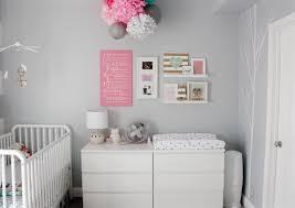 love u0026 lace nursery reveal with valspar gravity paint nursery