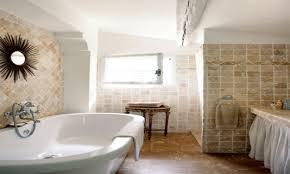 romantic rustic bedroom ideas provence decorating bathroom ideas provence decorating bathroom ideas old world decorating ideas provence decorating bathroom ideas old world decorating ideas