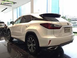 xe lexus nhap khau lexus rx 200t 2017 giá 3 06 tỷ xe lexus rx 200t 2017 giá 3 06 tỷ
