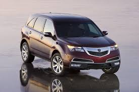 jeep acura acura mdx reviews specs u0026 prices top speed