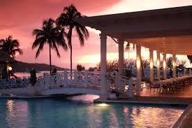 hotel resort jamaica resorts negril riu