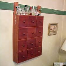 Cabinet Makers In Utah How To Build A Multidrawer Wall Cabinet Finewoodworking