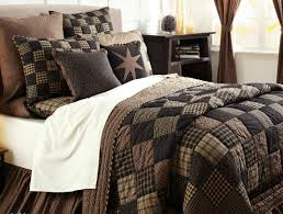 Shabby Chic Crib Bedding Sets by Bedding Set White Ruffle Bedding Wonderful Shabby Chic Twin