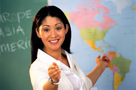 teacher interview questions and answers snagajob