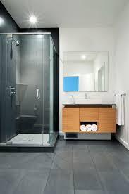 wonderful modern residence design in living area minimalist