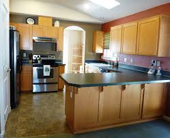 kitchen creative normal kitchen beautiful home design