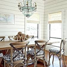 coastal dining room table coastal living dining room chairs white themes and tables din
