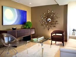 wall mirror for living room u2013 amlvideo com