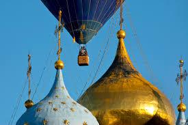 russische architektur russische architektur in bildern wolkenkratzer kirchen und